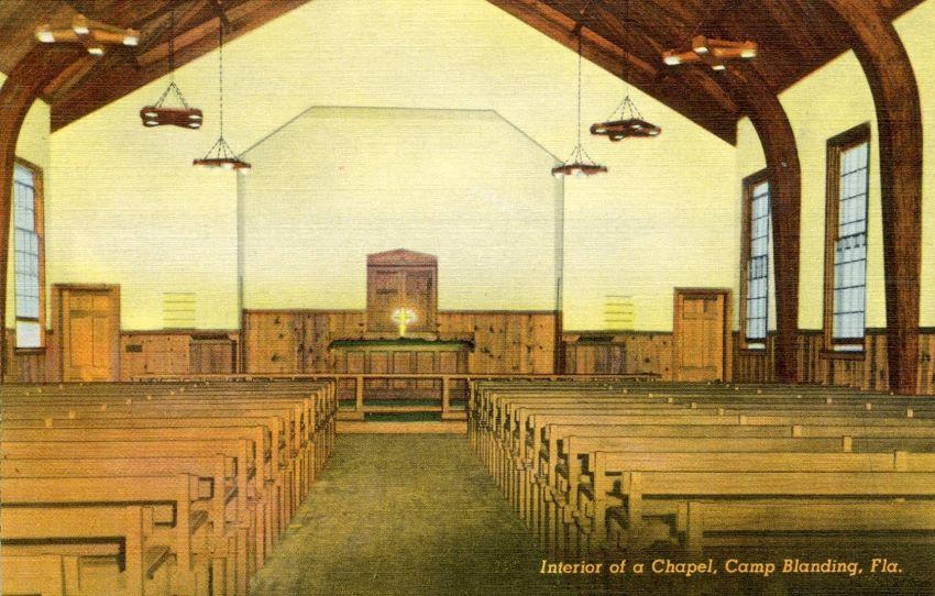 chapel-hall_23