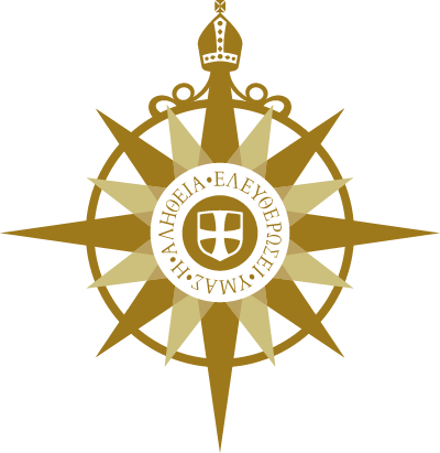 compass-rose-400-anglican-communion_984