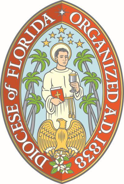 diocesan-seal-dio-fl-sm_942