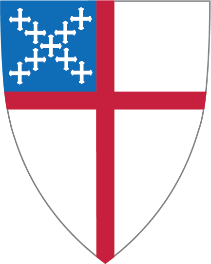 episcopal-shield_466